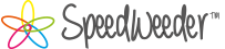 Speedweeder Logo